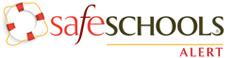 SafeSchools Alert